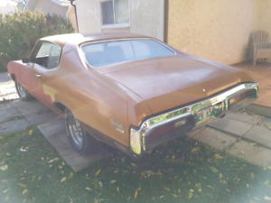 Used Buick Gs Parts Montreal Used Buick Parts Montreal Used Buick Car Parts Montreal