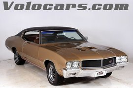 Used Buick Gsx Parts Montreal Used Buick Parts Montreal Used Buick Car Parts Montreal