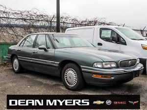 Used Buick Lesabre Parts Montreal Used Buick Parts Montreal Used Buick Car Parts Montreal