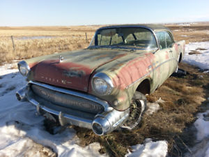 Used Buick Original Parts Montreal Used Buick Parts Montreal Used Buick Car Parts Montreal
