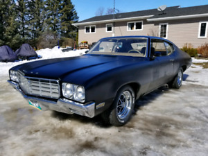 Used Buick Skylark Parts Montreal Used Buick Parts Montreal Used Buick Car Parts Montreal
