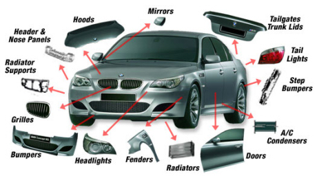 Used Buy Audi Spare Parts Online Montreal Used Audi Parts Montreal - Audi car parts