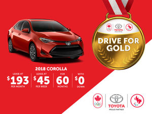 Used Buy Genuine Toyota Parts Online Montreal Used Toyota Parts Montreal Used Toyota Car Parts Montreal