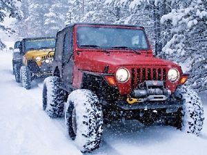 Used Buy Jeep Parts Online Montreal Used Jeep Parts Montreal Used Jeep Car Parts Montreal