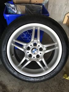 Used Buy Oem Bmw Parts Montreal Used Bmw Parts Montreal Used Bmw Car Parts Montreal