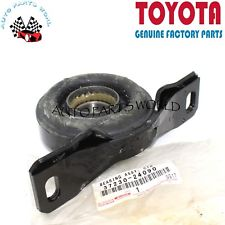 Used Buy Oem Toyota Parts Montreal Used Toyota Parts Montreal Used Toyota Car Parts Montreal