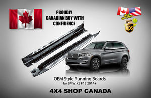 Used Buy Original Bmw Parts Montreal Used Bmw Parts Montreal Used Bmw Car Parts Montreal