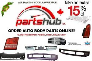 Used Buy Original Honda Parts Online Montreal Used Honda Parts Montreal Used Honda Car Parts Montreal
