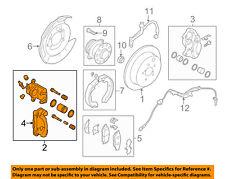 Used Buy Subaru Oem Parts Montreal Used Subaru Parts Montreal Used Subaru Car Parts Montreal