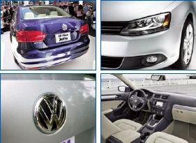 Used Buy Volkswagen Parts Montreal Used Volkswagen Parts Montreal Used Volkswagen Car Parts Montreal