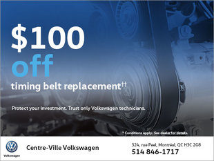 Used Buy Volkswagen Parts Online Montreal Used Volkswagen Parts Montreal Used Volkswagen Car Parts Montreal