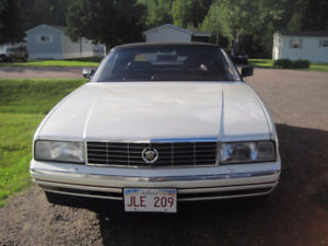 Used Cadillac Allante Parts Montreal Used Cadillac Parts Montreal Used Cadillac Car Parts Montreal