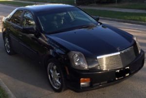 Used Cadillac Cts Body Parts Montreal Used Cadillac Parts Montreal Used Cadillac Car Parts Montreal
