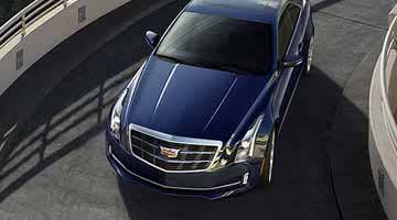 Used Cadillac Dealership Parts Department Montreal Used Cadillac Parts Montreal Used Cadillac Car Parts Montreal
