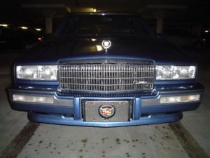 Used Cadillac Deville Car Parts Montreal Used Cadillac Parts Montreal Used Cadillac Car Parts Montreal