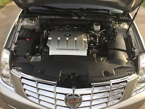 Used Cadillac Electrical Parts Montreal Used Cadillac Parts Montreal Used Cadillac Car Parts Montreal