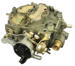 Used Cadillac Engine Performance Parts Montreal Used Cadillac Parts Montreal Used Cadillac Car Parts Montreal