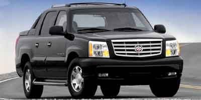 Used Cadillac Escalade Ext Parts Montreal Used Cadillac Parts Montreal Used Cadillac Car Parts Montreal
