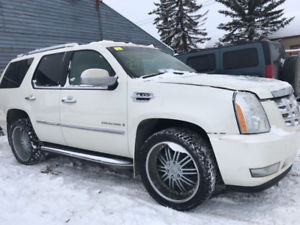 Used Cadillac Escalade Parts For Sale Montreal Used Cadillac Parts Montreal Used Cadillac Car Parts Montreal