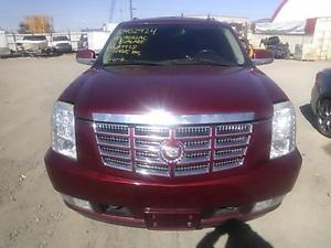 Used Cadillac Escalade Parts Montreal Used Cadillac Parts Montreal Used Cadillac Car Parts Montreal