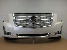 Used Cadillac Exterior Body Parts Montreal Used Cadillac Parts Montreal Used Cadillac Car Parts Montreal