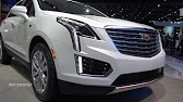 Used Cadillac Interior Replacement Parts Montreal Used Cadillac Parts Montreal Used Cadillac Car Parts Montreal