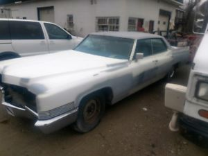 Used Cadillac Limo Parts Montreal Used Cadillac Parts Montreal Used Cadillac Car Parts Montreal