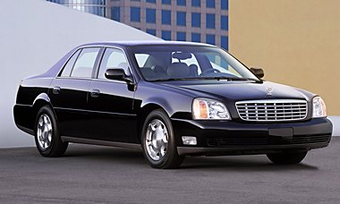 xts luxurycollection serving in auto highland cadillac partners at used i