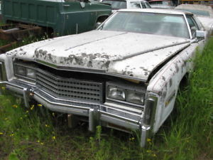 Used Cadillac Parts Vancouver Montreal Used Cadillac Parts Montreal Used Cadillac Car Parts Montreal