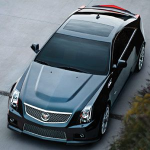 Used Cadillac Performance Parts Montreal Used Cadillac Parts Montreal Used Cadillac Car Parts Montreal