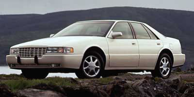 Used Cadillac Seville Parts Catalog Montreal Used Cadillac Parts Montreal Used Cadillac Car Parts Montreal
