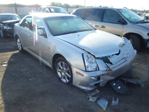 Used Cadillac Sts Parts Montreal Used Cadillac Parts Montreal Used Cadillac Car Parts Montreal