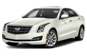 Used Cadillac Trim Parts Montreal Used Cadillac Parts Montreal Used Cadillac Car Parts Montreal