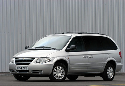 Used Car Parts Chrysler Voyager Montreal Used Chrysler Parts Montreal Used Chrysler Car Parts Montreal
