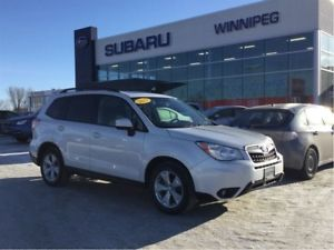 Used Car Parts Subaru Forester Montreal Used Subaru Parts Montreal Used Subaru Car Parts Montreal