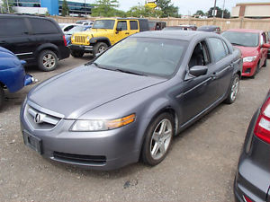 Used Cheap Acura Parts For Sale Montreal Used Acura Parts Montreal Used Acura Car Parts Montreal