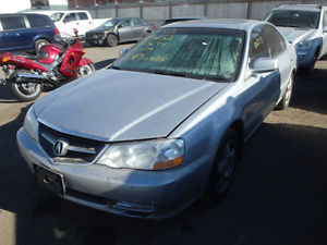 Used Cheap Acura Tl Parts Montreal Used Acura Parts Montreal Used Acura Car Parts Montreal