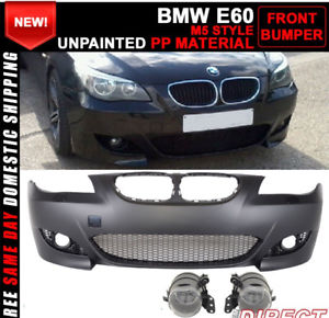 Used Cheap Bmw Body Parts Montreal Used Bmw Parts Montreal Used Bmw Car Parts Montreal
