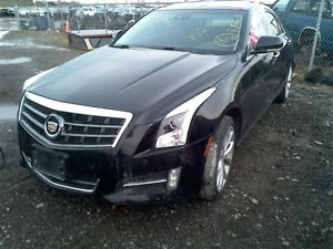 Used Cheap Cadillac Auto Parts Montreal Used Cadillac Parts Montreal Used Cadillac Car Parts Montreal