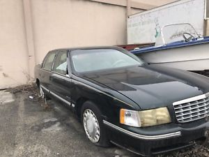 Used Cheap Cadillac Deville Parts Montreal Used Cadillac Parts Montreal Used Cadillac Car Parts Montreal