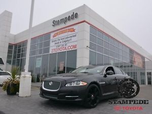 Used Cheap Jaguar Auto Parts Montreal Used Jaguar Parts Montreal Used Jaguar Car Parts Montreal