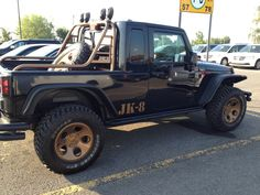 Used Cheap Jeep Jk Parts Montreal Used Jeep Parts Montreal Used Jeep Car Parts Montreal