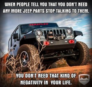 Used Cheap Jeep Parts Montreal Used Jeep Parts Montreal Used Jeep Car Parts Montreal
