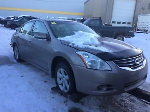 Used Cheap Nissan Altima Parts Montreal Used Nissan Parts Montreal Used Nissan Car Parts Montreal
