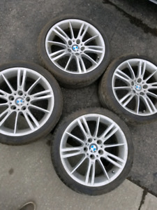 Used Cheap Oem Bmw Parts Montreal Used Bmw Parts Montreal Used Bmw Car Parts Montreal