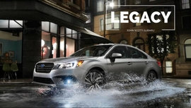 Used Cheap Subaru Parts Online Montreal Used Subaru Parts Montreal Used Subaru Car Parts Montreal