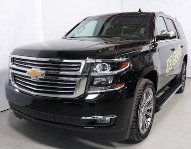 Used Chevrolet Auto Parts Dealer Montreal Used Chevrolet