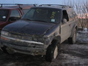 Used Chevrolet Blazer Parts Montreal Used Chevrolet Parts Montreal Used Chevrolet Car Parts Montreal