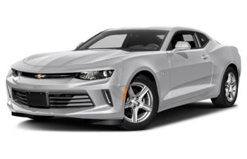 Used Chevrolet Camaro Parts Montreal Used Chevrolet Parts Montreal Used Chevrolet Car Parts Montreal
