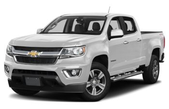 Used Chevrolet Colorado Parts Montreal Used Chevrolet Parts Montreal Used Chevrolet Car Parts Montreal